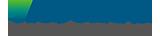 Server Webhosting Domains