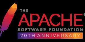 Apache Webserver 2