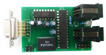 Server Remote Control Bild 2